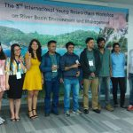 3rd Intl. Young Researchers' Workshop concludes at Naresuan University, Thailand