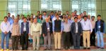 Water-energy nexus in Nepal shared at the final workshop